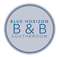 Blue Horizon Southbroom